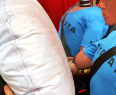 Toyota ruft wegen schlechter Takata-Airbags über 2 Millionen Autos zurück