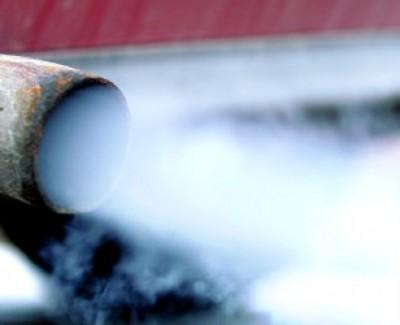 Autoabgase und Presseblase – Über die EU-Abgasaffäre