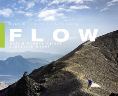 """Finger weg von """"Flow"""" – Kurze Kritik zu """"Flow"""" von Harald Philipp und Simon Sirch"""