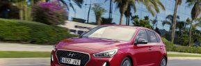 I30 überzeugt durch Qualität, Komfort und Preis – Hyundai hat seinen Kompakten neu aufgelegt und verkauft ihn ab 17 450 Euro