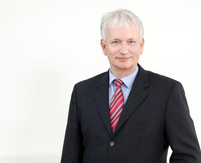 """""""Wir stehen zu allen getroffenen Aussagen"""" – DUH-Geschäftsführer Jürgen Resch im Gespräch mit RoadsRus"""