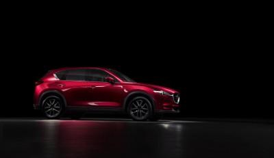 Mazda mit Diesel-Debüt in Nordamerika – Japaner wollen mit sauberen sowie verbrauchsarmen Dieselmotoren in den USA und in Kanada punkten