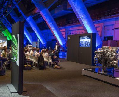 TCO? TCO! – Serie: Der neue Tourismo RHD von Mercedes-Benz (Teil 3/3)