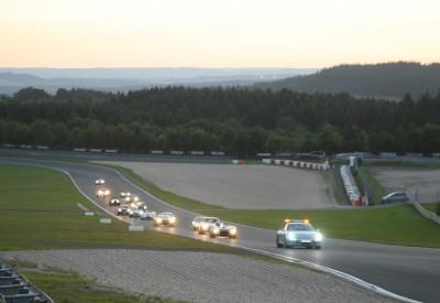 Das war der 44. AvD-Oldimer-Grand-Prix 2016 – Voller Erfolg für die Teilnehmer am Gewinnspiel