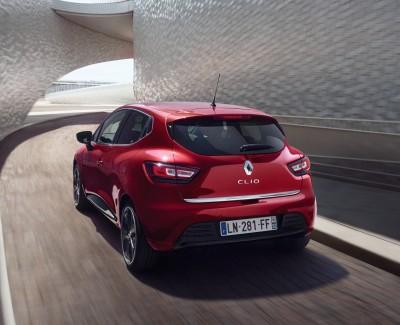 Die Abgasaffäre erreicht Renault – Copy-and-Paste-Autojournalisten als Aftergänger der Autobranche