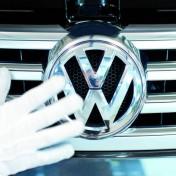 Volkswagen-Konzern ruft 600.000 Fahrzeuge in den Vereinigten Staaten von Amerika zurück