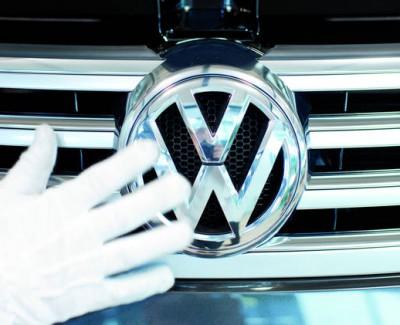 Volkswagen mit Überlastungen – Autos von Audi, Skoda und VW müssen in die Werkstätten