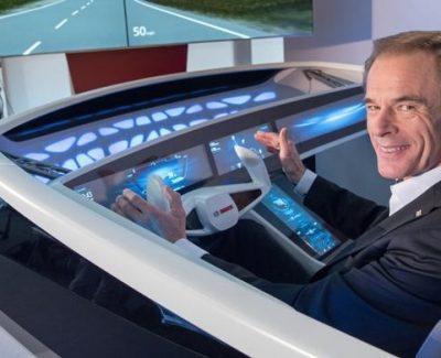 Beihilfe zum Betrug? – Staatsanwaltschaft Stuttgart ermittelt – Bosch und der Manipulationsskandal bei Diesel-Motoren
